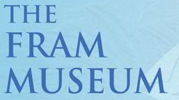 Fram Institute Logo