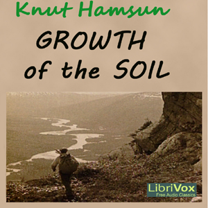 Growth Soil