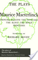 Maurice Maeterlinck_plays